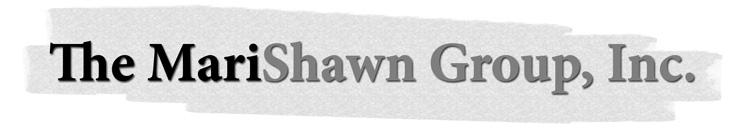 Marishawn